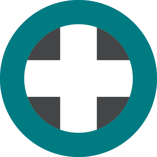 Medicross Medical icon