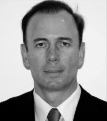 Charles H Jewaskiewitz