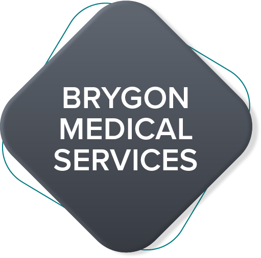 Brygon Medical Services Upper Coomera