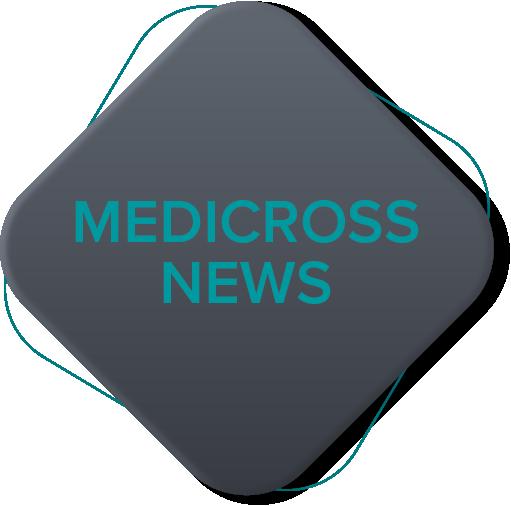 Medicross News