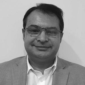 Dr-Ali-Shah-medicross-upper-coomera