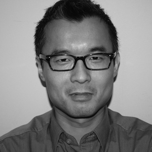 Dr Andrew Cheung Medicross Medical