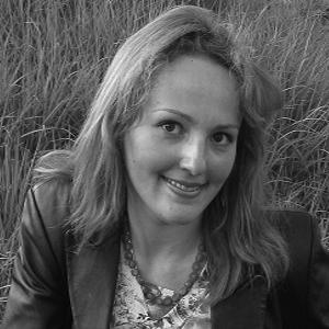 Dr-Anna-Kozii-medicross-upper-coomera