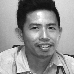 Dr-Aung Medicross Medical Hope Islabd