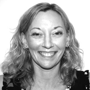 Dr Elizabeth Lloyd