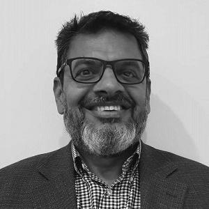 Dr-Fazal-Karim-medicross-upper-coomera