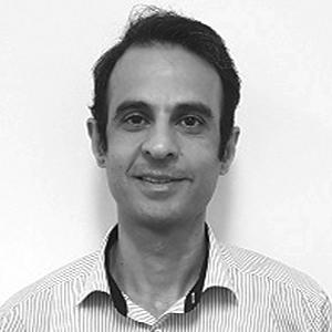 Dr-Frank-Sajadi-Medicross-Medical-Victoria-Point