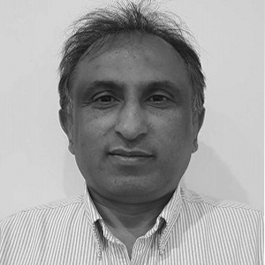 Dr-Ishtiaq-Rashid-medicross-upper-coomera