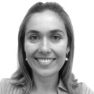 Dr-Johana-Kortici-GP-Medicross-Rochedale