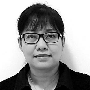 Dr Khin Maw Hope Island Medicross