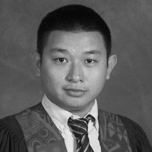Dr Linn Htet Kyaw