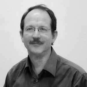 Dr-Marius-Bosch-Medicross-Medical-Strathpine
