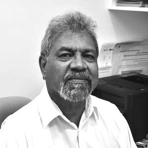 Dr-Mervyn-Naidoo-Rothwell-Medicross-Medical