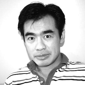 Dr-Myint-Kyaw-Rothwell-Medicross-Medical