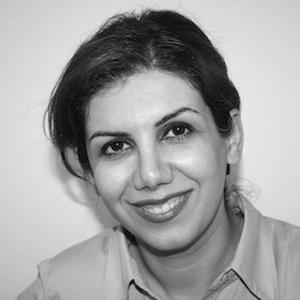 Dr-Sanazsadat-Hejazi-Medicross-Rochedale