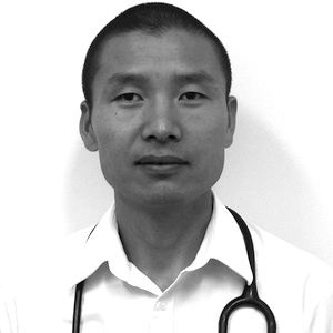 Dr-Shihui-Jin-Medicross-Medical-Victoria-Point