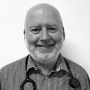 Dr Sean Grimes Medicross Jimboomba