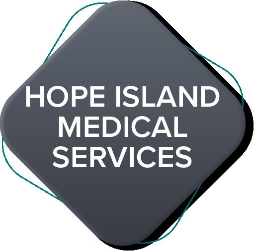 Medicross Medical Hope Island
