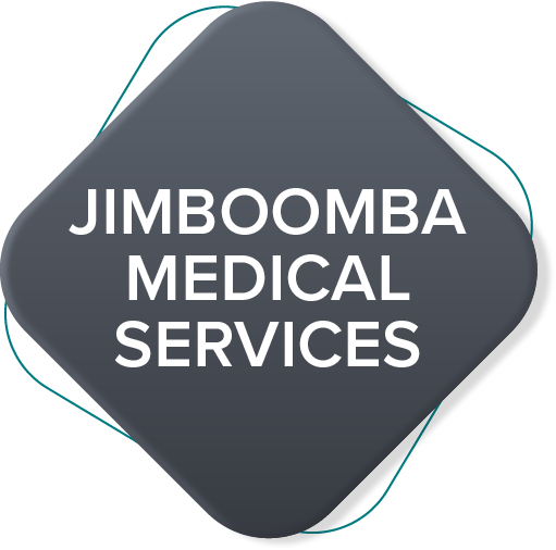 Medicross Medical Jimboomba Services