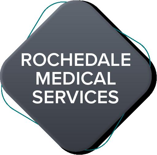 Medicross Medical Rochedale GP
