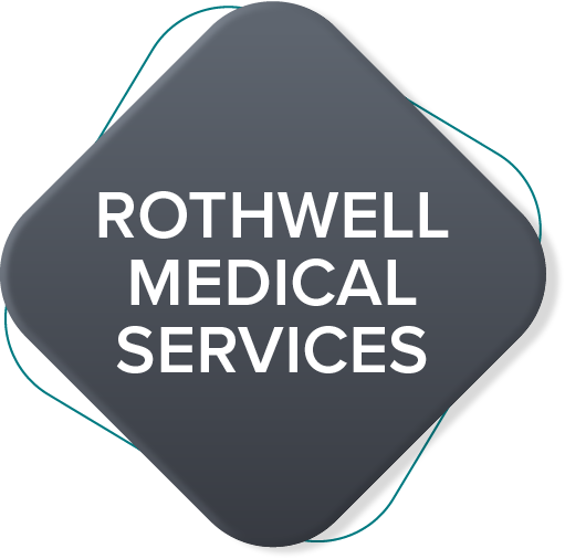 Medicross Medical Rothwell Services