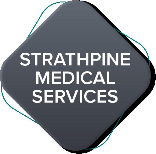 Medicross Medical Strathpine Medical Services