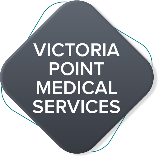Medicross Medical Victoria Point Services