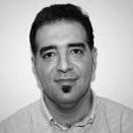 Dr Babak (Bob) Khanzadi Elite Skin