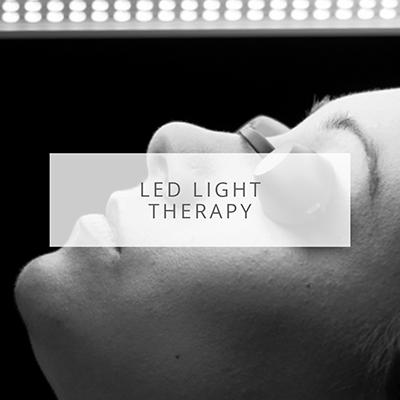 Elite Skin LED Light Therapy