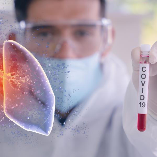 Covid-19 news Medicross Medical
