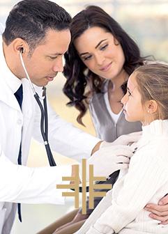 Elite Med Doctors