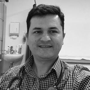 Dr-Zac-Rezahi